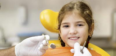 smile-sydney-dental-commitment