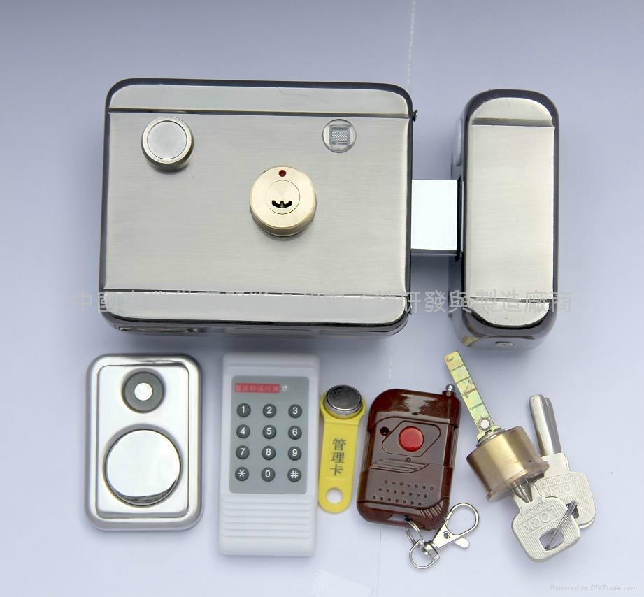 lock cp product door tl category kdl india locks security solution electronic tr in buy plus home online