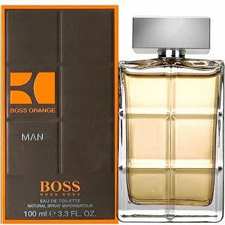 http://alphaparfum.com/parfum/aroma-bunga/
