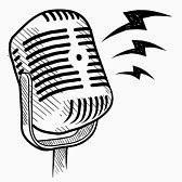 LA RADIO DEL FONTES