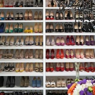 Closet y Armarios:Fotos de Diseño y Decoración de Closets, Armarios