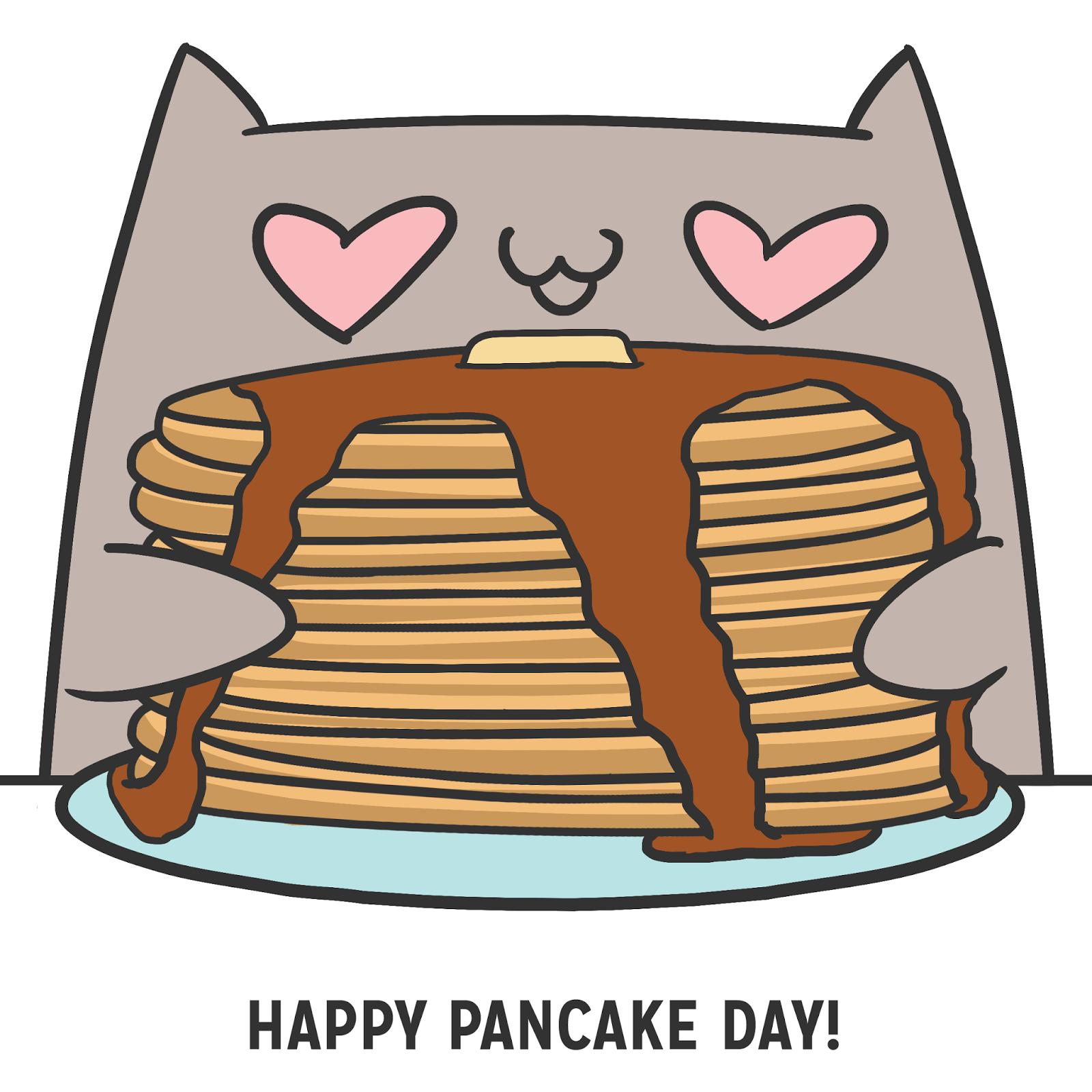happy pancake nätdejting gratis lång