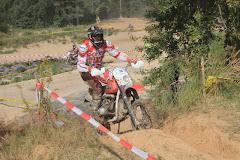 Beru East Enduro Challenge 2011
