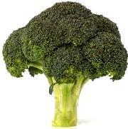 Brócoli, Bróculi o brécol