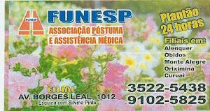 FUNESP