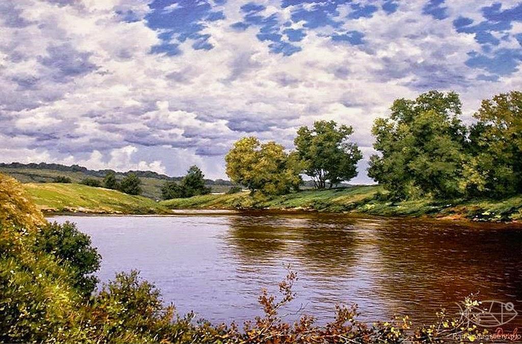 paisajes-naturales-con-rios-y-arroyos