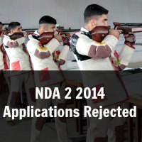 NDA 2 2014 Applications Rejected Due to Non-Payment of Fee