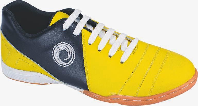 Sepatu futsal,http://sepatumurahstore.blogspot.com