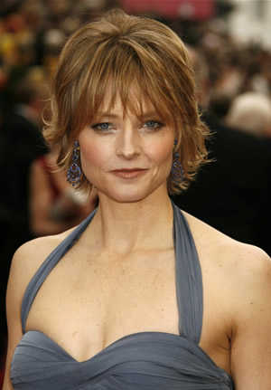 hair style actris&actors world: Short Hairstyles for Women Over 40