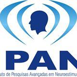 IPAN – Instituto de Pesquisas Avançadas em Neuroestimulação