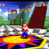 mario bros 64 descargar gratis para pc