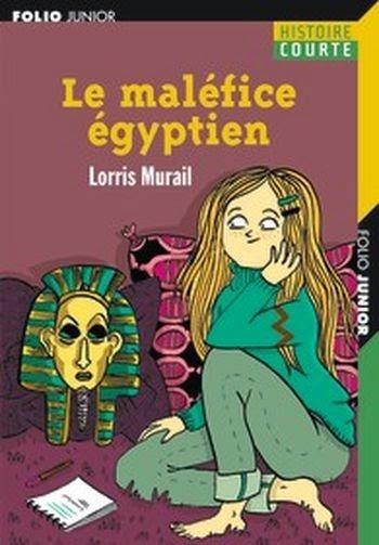 http://perle-de-nuit.blogspot.fr/2014/03/le-malefice-egyptien-de-lorris-murail.html