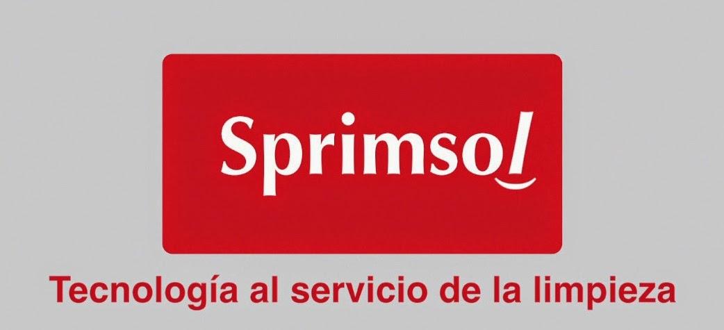 Sprimsol Blog