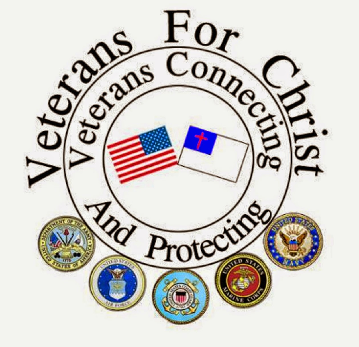 VETERANS FOR CHRIST