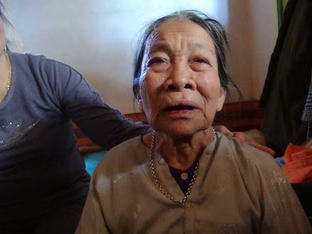 Vụ thảm sát ở Gia Lai: Hung thủ đã từng vào nhà nạn nhân?