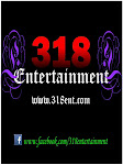 318 Entertainment