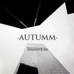 Playlist Autumm '14