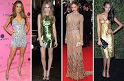 Tendencias 2013 en vestidos de fiesta tendencias vestidos de fiesta