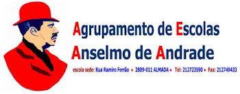 CLIQUE AQUI PARA ACEDER À PÁGINA DO AGRUPAMENTO
