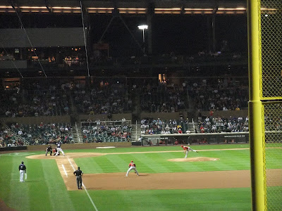 spring training baseball stadium, arizona, scottsdale, diamondbacks