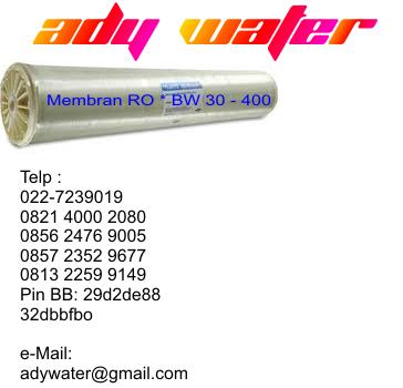 Manfaat Air Minum ( Murni / Reverse Osmosis ) | 081809064845 | Jual Membran RO Filmtec