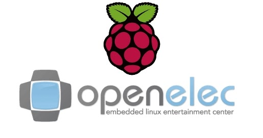 Openelec raspberry pi image download