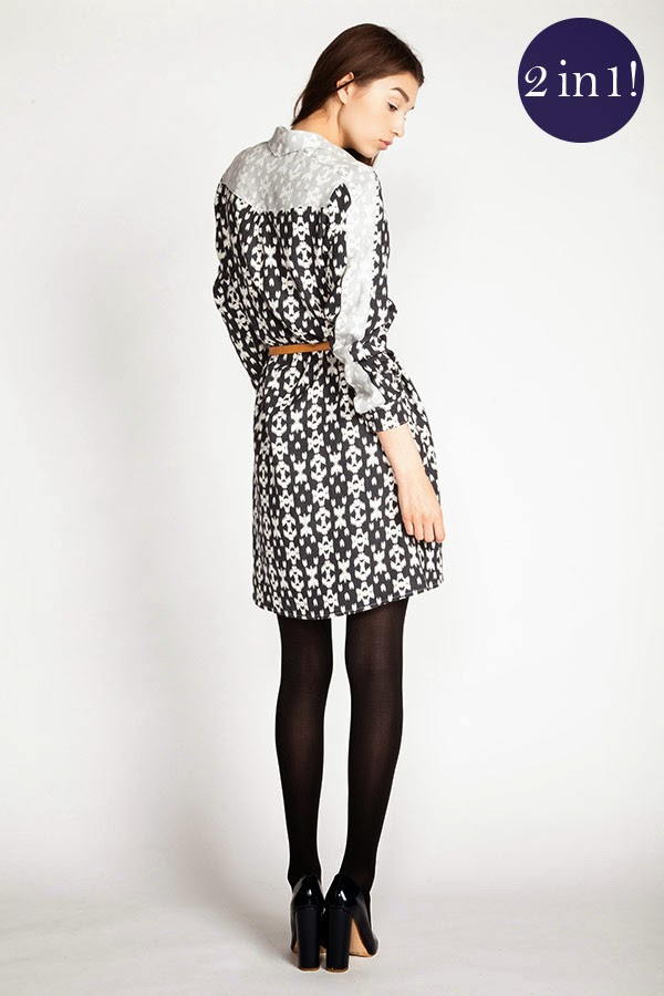 http://www.namedclothing.com/product/wenona-shirt-dress/?lang=en