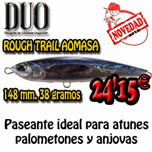 http://www.jjpescasport.com/es/productes/1602/DUO-ROUGH-TRAIL-AOMASA
