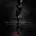 THE LAST WITCH HUNTER Teaser Poster & Trailer Revealed