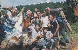 Tahun 2000