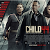 "[MOVIE] ""Child 44"" opens exclusively at Ayala Malls Cinemas starting April 29, 2015!"