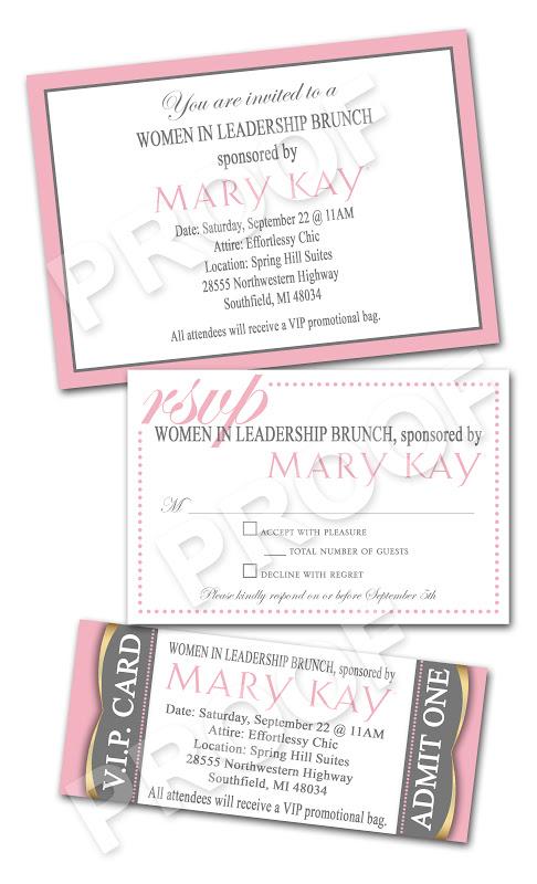 Similiar Mary Kay Invitation Ideas Keywords – Mary Kay Party Invitation Wording