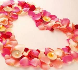 Belle déclaration d'amour blog 4