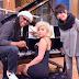 Diane Warren habla de la nueva canción junto a Lady Gaga