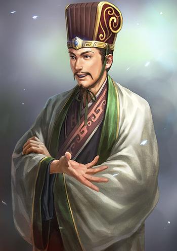 ซุนฮก
