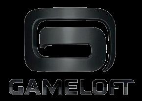 http://2.bp.blogspot.com/-6dxABJHwg9M/UKCkU0Xg2cI/AAAAAAAAAEA/pRKGlA4eEzg/s1600/New_Gameloft.png