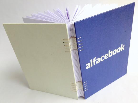 alfacebook-caderno-encadernaçao-artesanal