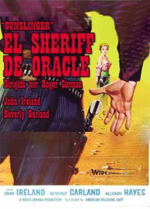 http://2.bp.blogspot.com/-6dz0vrAY0kM/WcuXEDu0l6I/AAAAAAAAGEk/Ses0BMStUncPyWQDxLeq3OO0UfJLgwvYgCK4BGAYYCw/s1600/el_sheriff_de_oracle.jpg