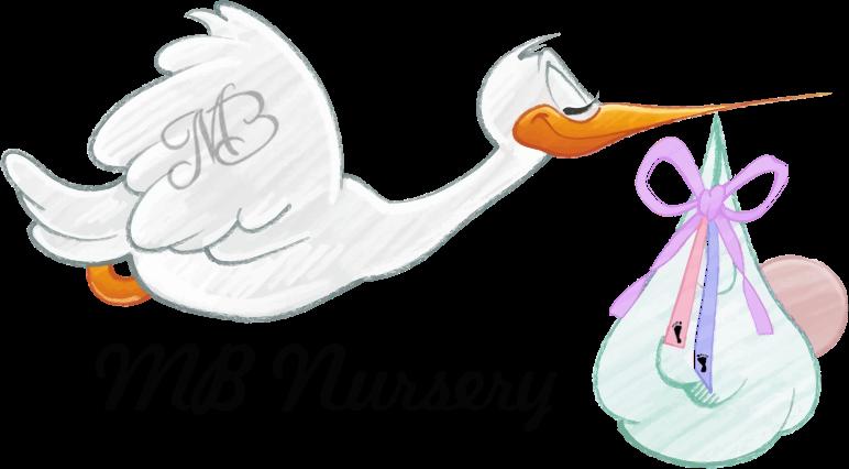 MB Nursery