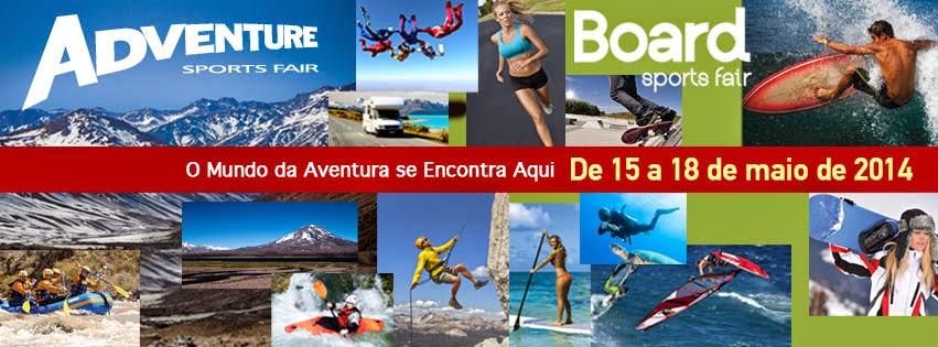 http://www.adventurefair.com.br/