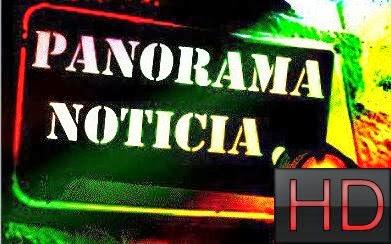 CANAL MAIS ATIVO DE PANORAMA