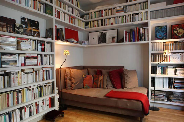 High Quality Home Designs Plans