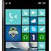 Sistem Operasi Windows Phone 8.1 Kemungkinan akan Diluncurkan pada April 2014
