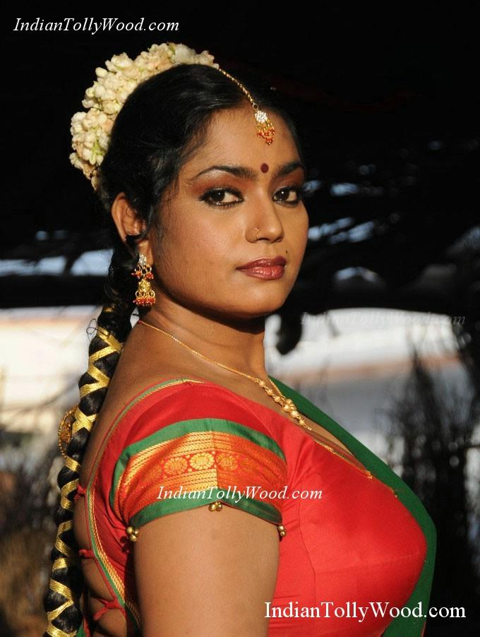 ,jayavani+hot+photoshoot,jayavani+latest+hot+photos,jayavani+new ...