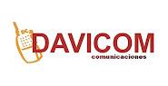 DAVICOM COMUNICACIONES