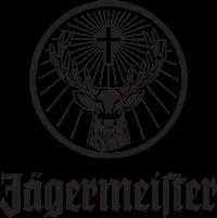 http://jagermeister.es