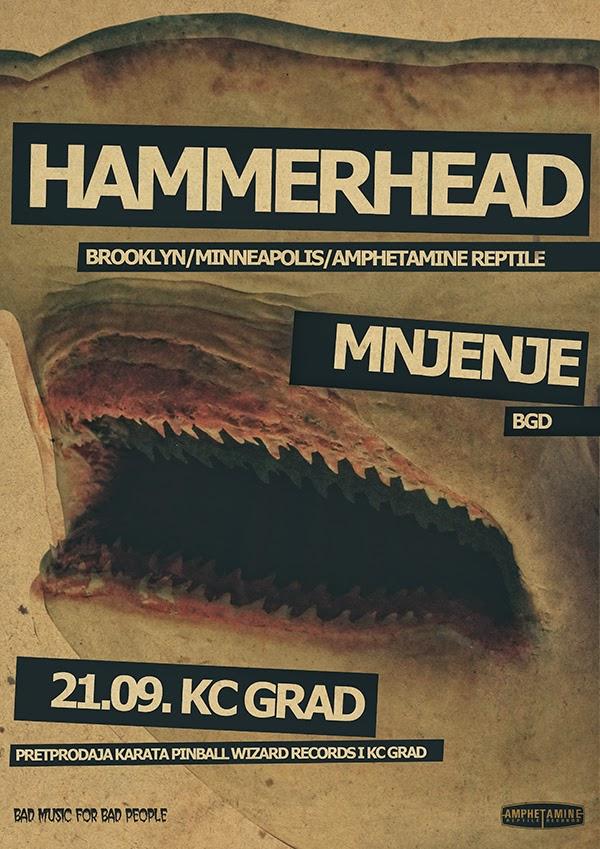 hammerheadposter1