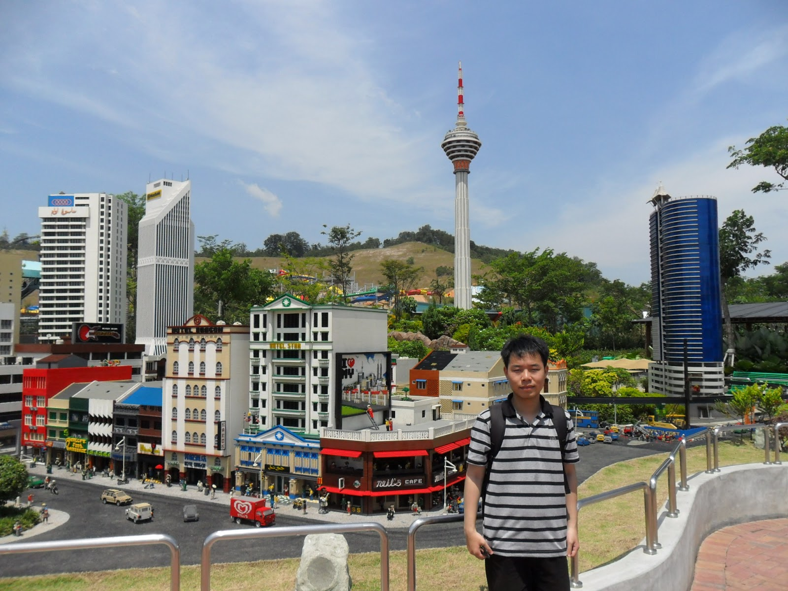 Image Result For Wisata Singapore
