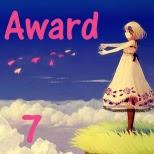 Award von Alice