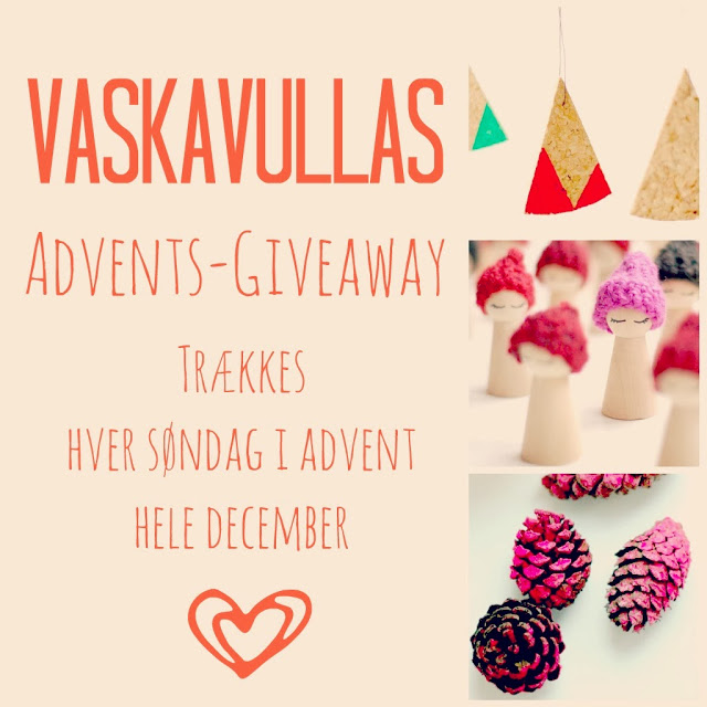 advents-giveaway!